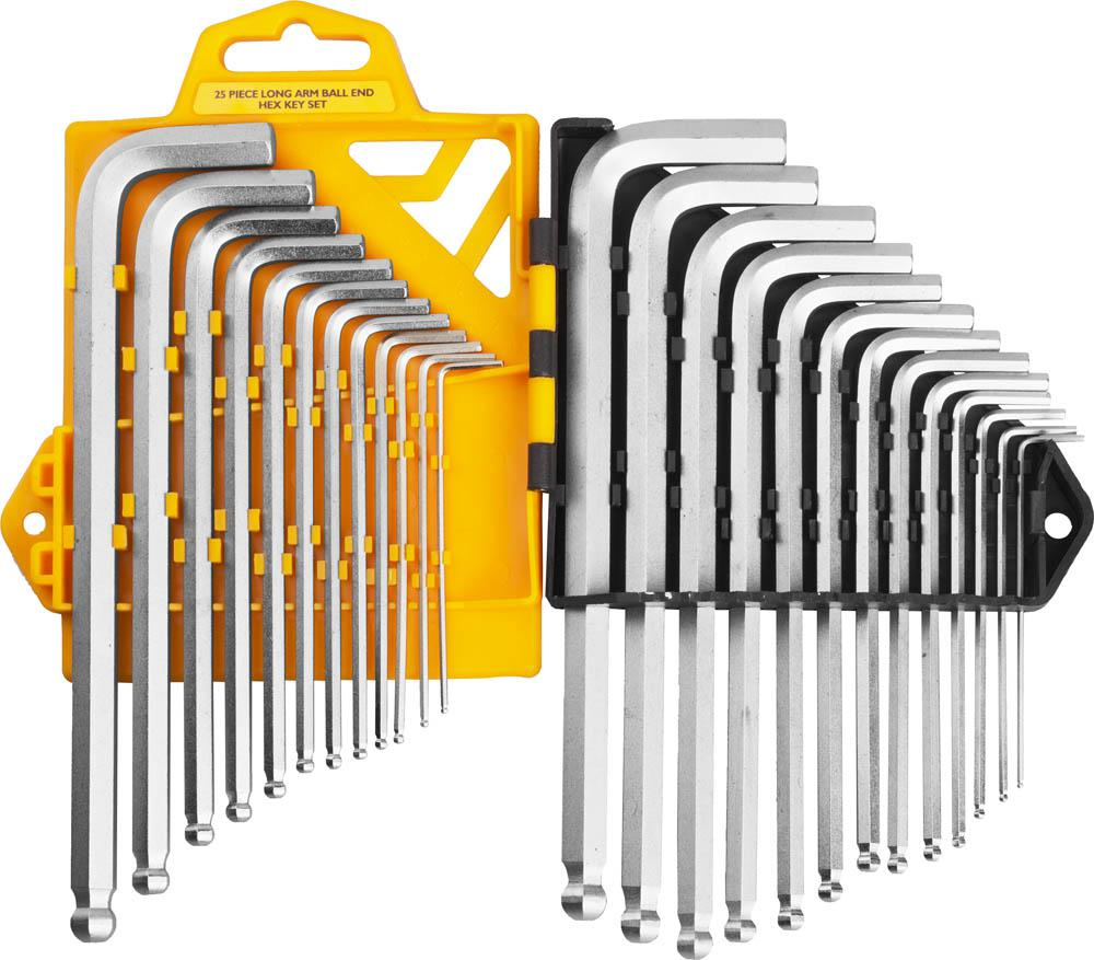 Набор ключей Jcb Jwr005 jcb