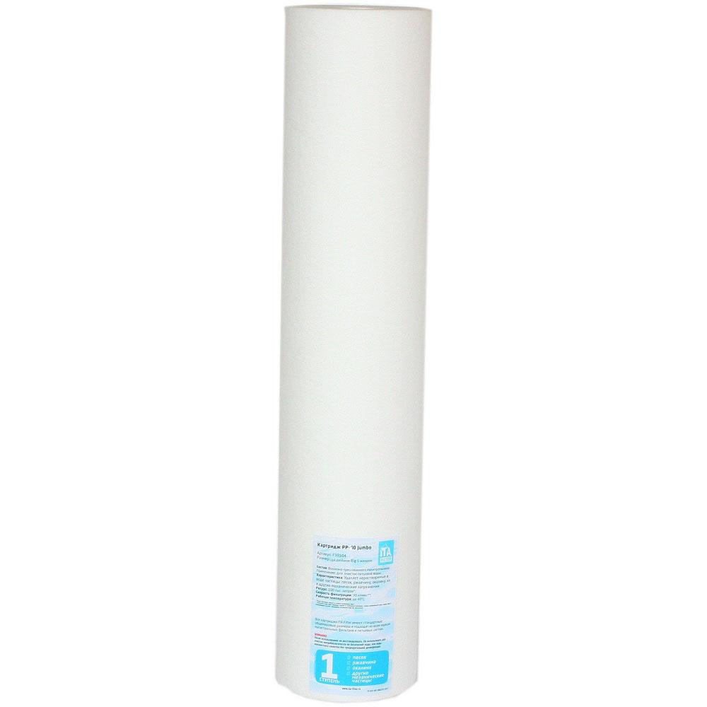 Картридж Ita filter F30104-10
