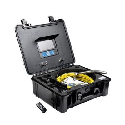 Камера Rotorica H5806al