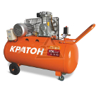 Компрессор КРАТОН AC-530-200-BDH