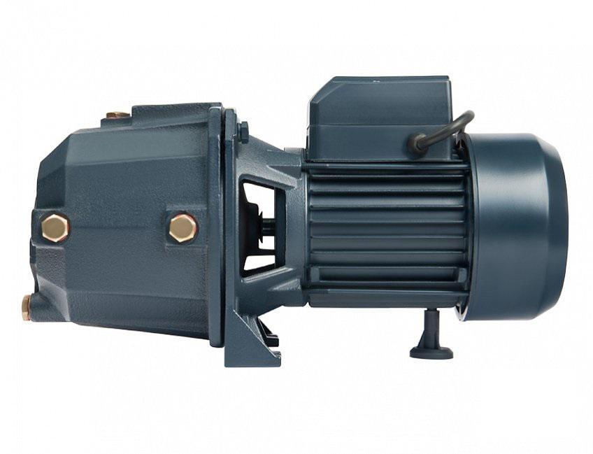 Насос Unipump Dp-750 насос unipump акваробот jet 100 l г а 2л 45190