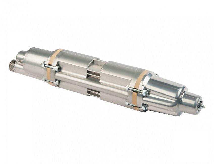 Вибрационный насос Unipump Бавленец 2 БВ-024-40-У5 1 садовый насос unipump jet40s