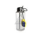 Дренажный насос UNIPUMP SPSN-1100F