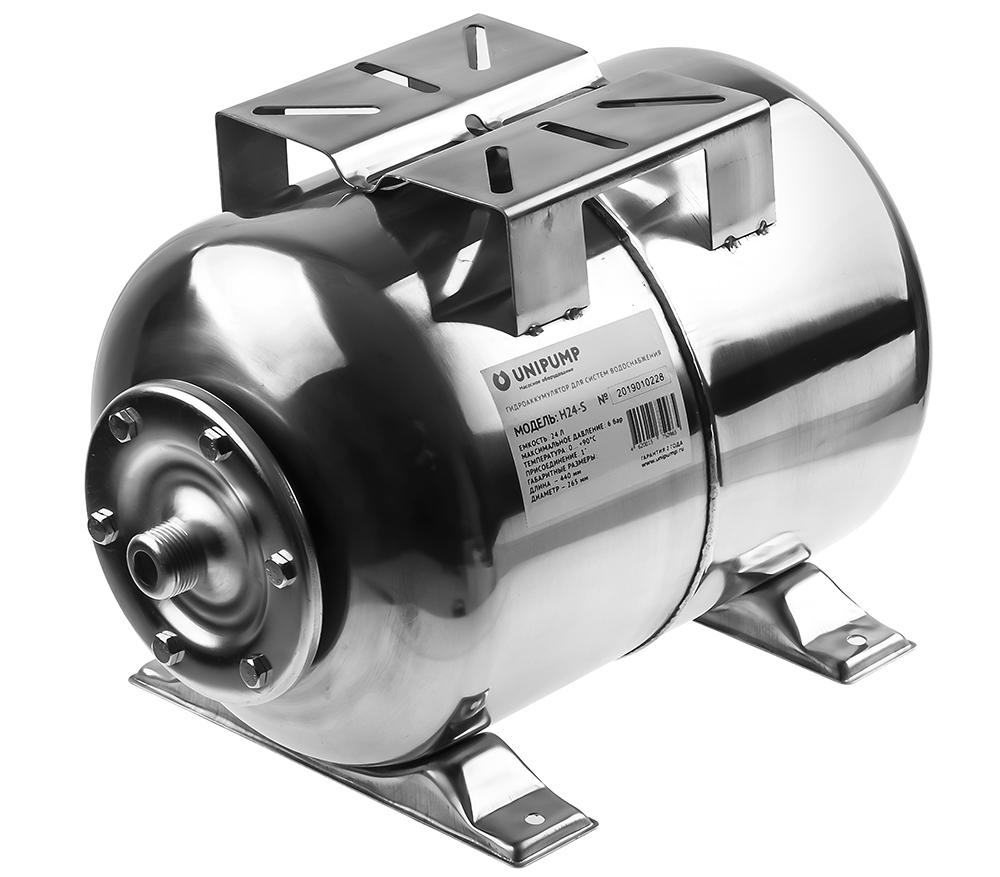 Гидроаккумулятор Unipump 85109