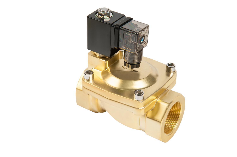 Клапан Unipump Bcx-20