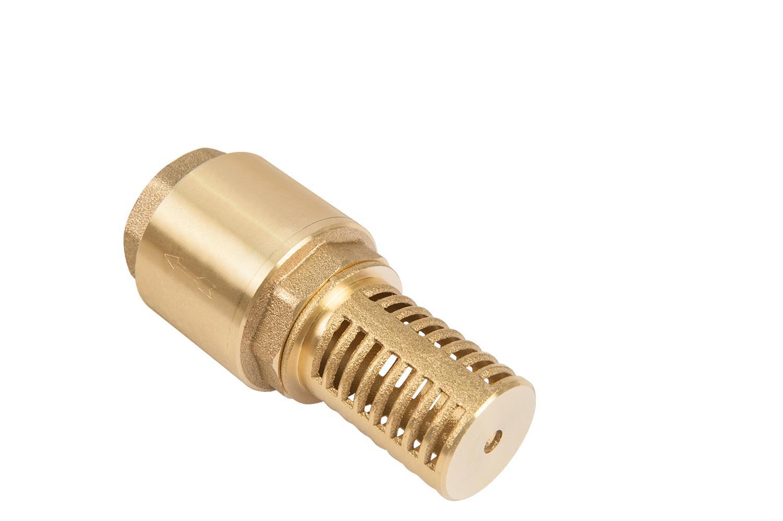 Клапан Unipump 48251