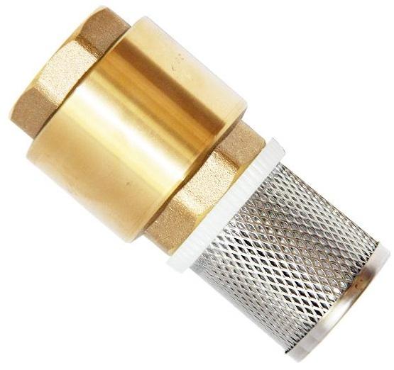 Клапан Unipump 86870