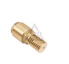 Клапан UNIPUMP 11563