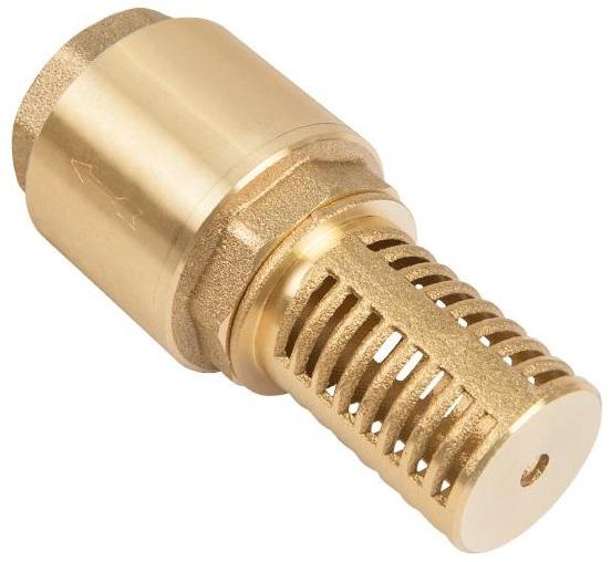Клапан Unipump 18239