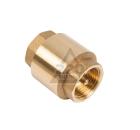Клапан UNIPUMP 77027