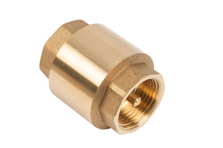 Клапан Unipump 35509 unipump fekacut v1100df