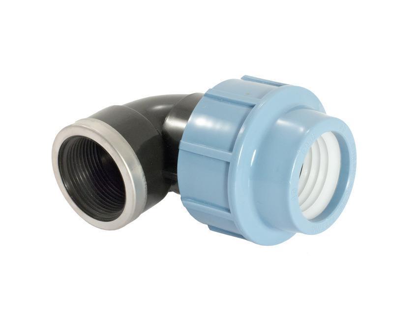 Отвод Unipump Tm 265010