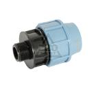 Переходник UNIPUMP TM 265007 1/2'' 25 мм