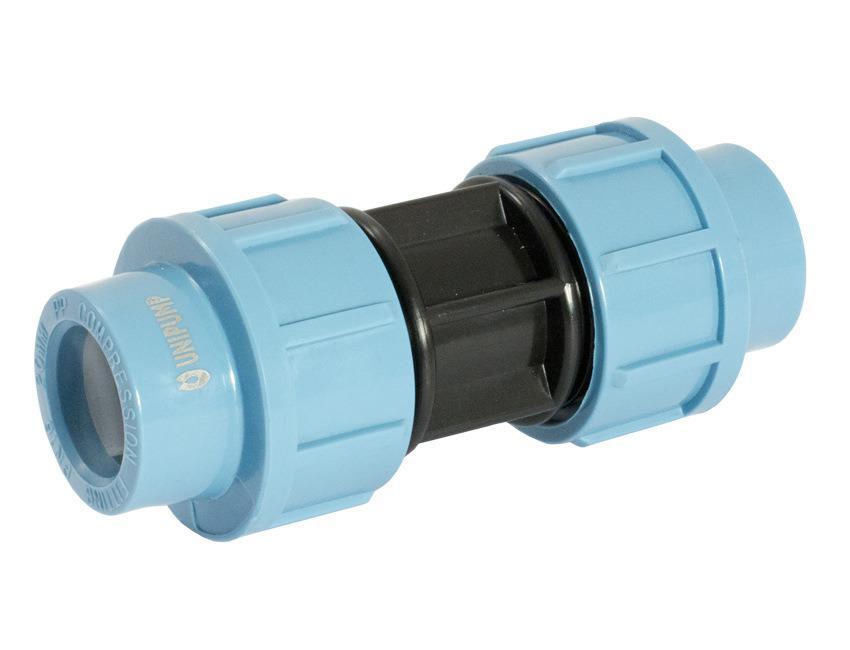 Соединение прямое Unipump Tm 265001 насос unipump акваробот jet 100 l г а 2л 45190