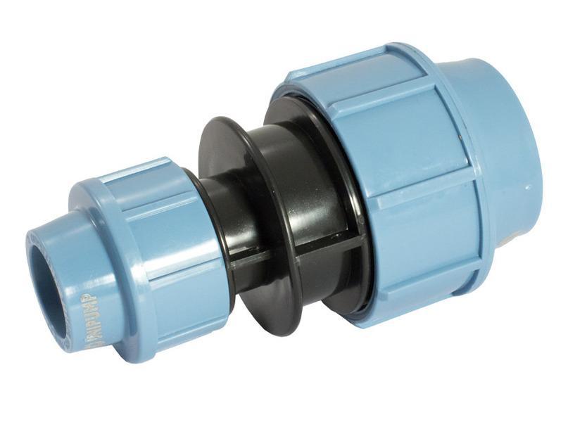 Соединение прямое Unipump Tm 265004 насос unipump акваробот jet 100 l г а 2л 45190