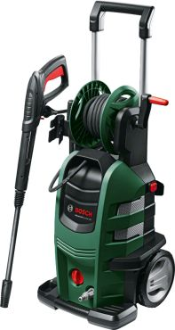 Мойка высокого давления Bosch Advancedaquatak 160 (0.600.8a7.800)