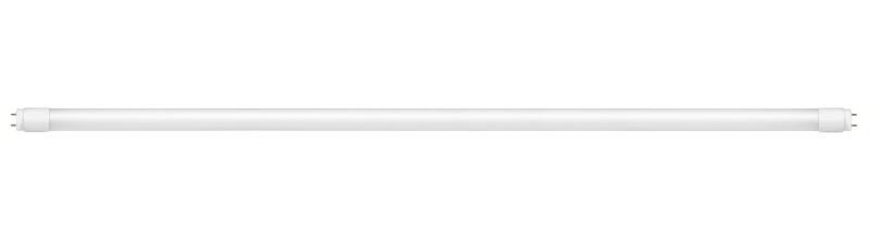 Лампа светодиодная Asd Led-t8-standard 18Вт 230В g13 4000К