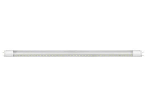 Лампа светодиодная ASD LED-T8R-std 10Вт 230В G13 4000К