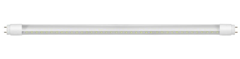 Лампа светодиодная Asd Led-t8r-std 10Вт 230В g13 6500К
