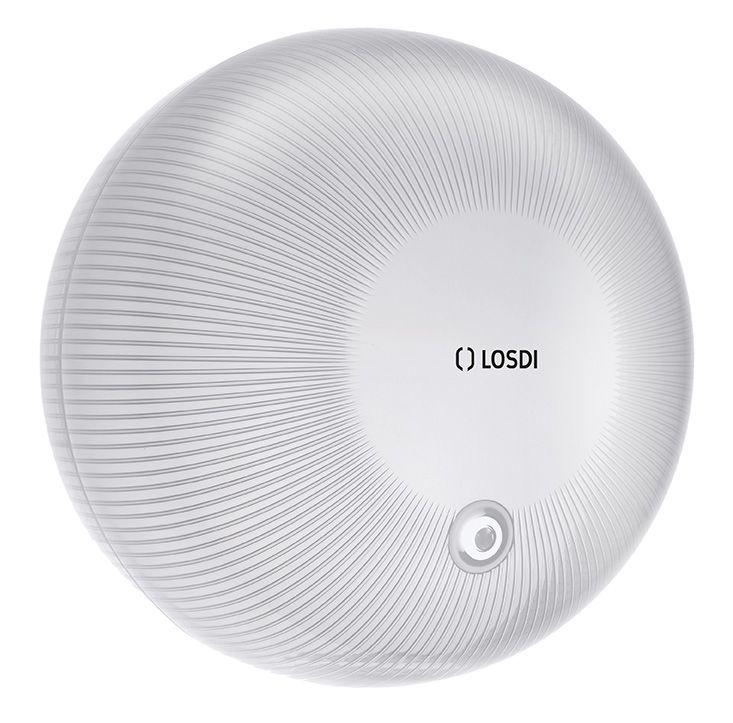 Диспенсер Losdi Cp5008b-l flinc 280 l
