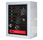 Автоматика FUBAG Startmaster DS 25000