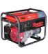 Бензиновый генератор FUBAG WHS 210 DDC