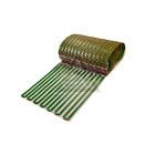 Теплый пол СТН CiTy Heat 350050.2 длина 3.5м шир.0.5м