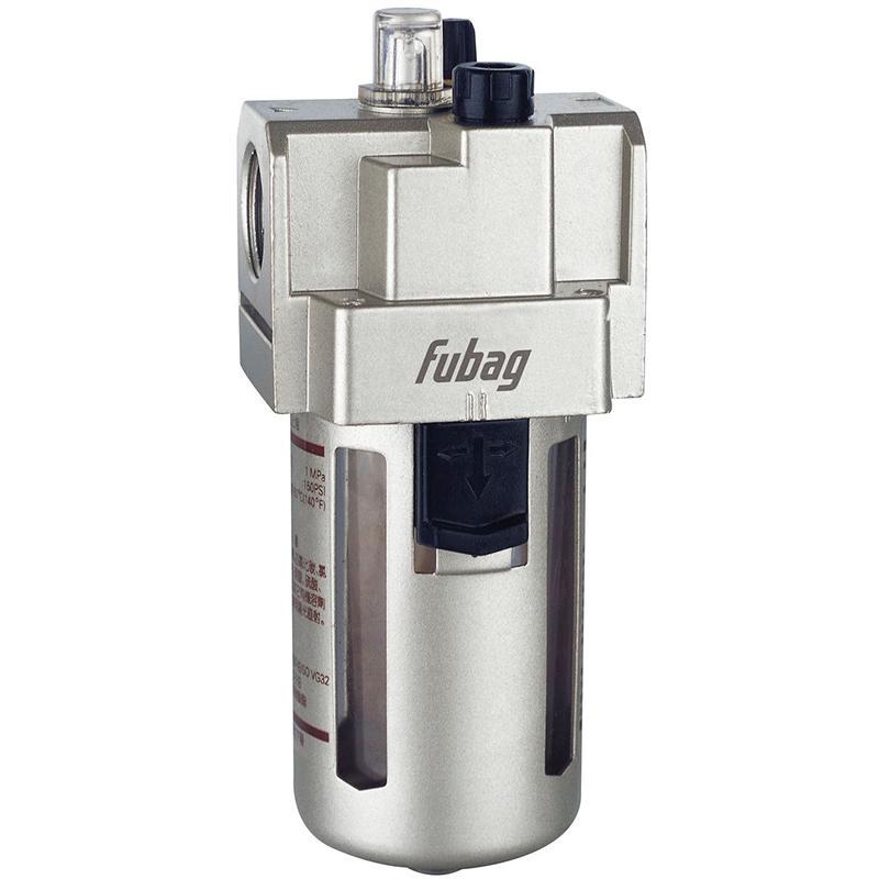 Лубрикатор Fubag L 1700 l