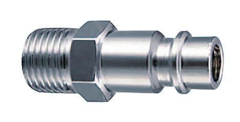 Адаптер (переходник) Fubag 180142 скобы fubag 12 9x14mm 5000шт 140118