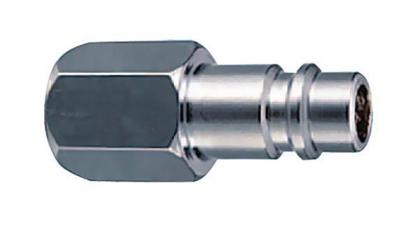 Адаптер (переходник) Fubag 180150 скобы fubag 12 9x14mm 5000шт 140118