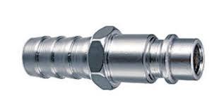 Адаптер (переходник) Fubag 180161 адаптер переходник fubag 180161 елочка 8мм с обжимным кольцом 8х13мм