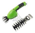 Ножницы GREENWORKS 2903307