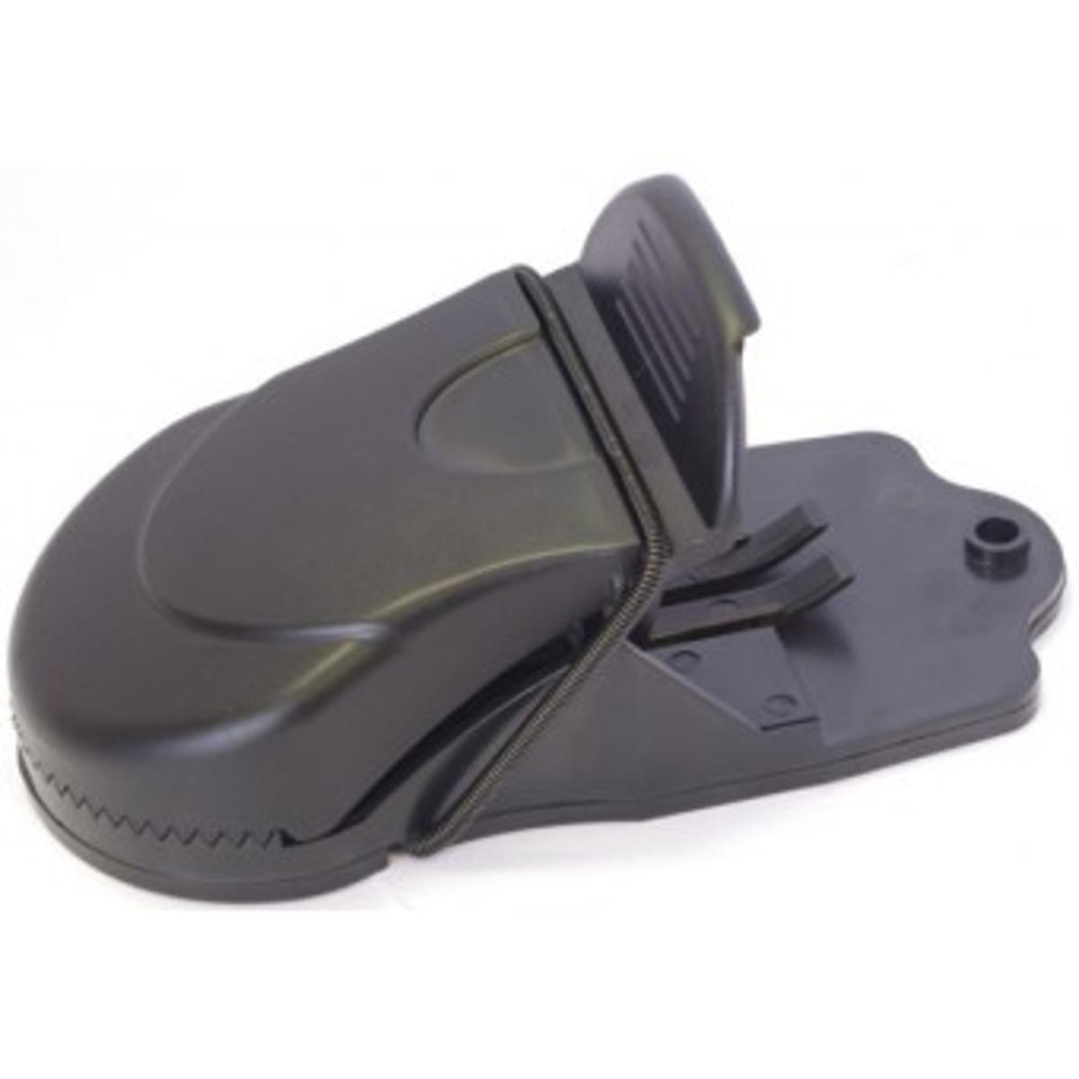 Мышеловка Mr. mouse СЗ.040016 ловушка для насекомых mr mouse сз 040012