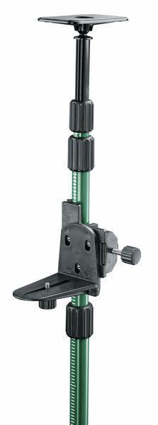 Стойка Bosch Tp 320 (0.603.693.000)