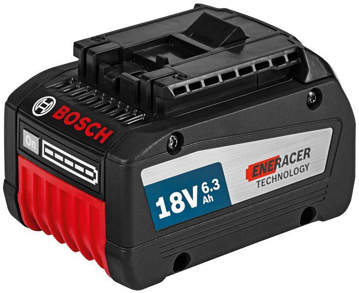 Аккумулятор Bosch 1600a00r1a bosch 1600 a 00159
