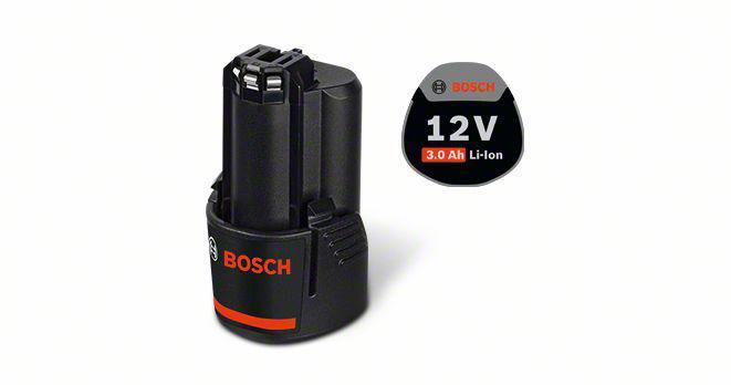 Аккумулятор Bosch 1600a00x79 аккумулятор