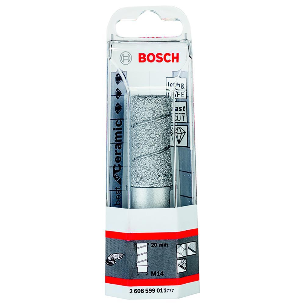 Купить Шарошка Bosch 2608599011