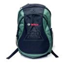 Рюкзак BOSCH Green (1619G45200)