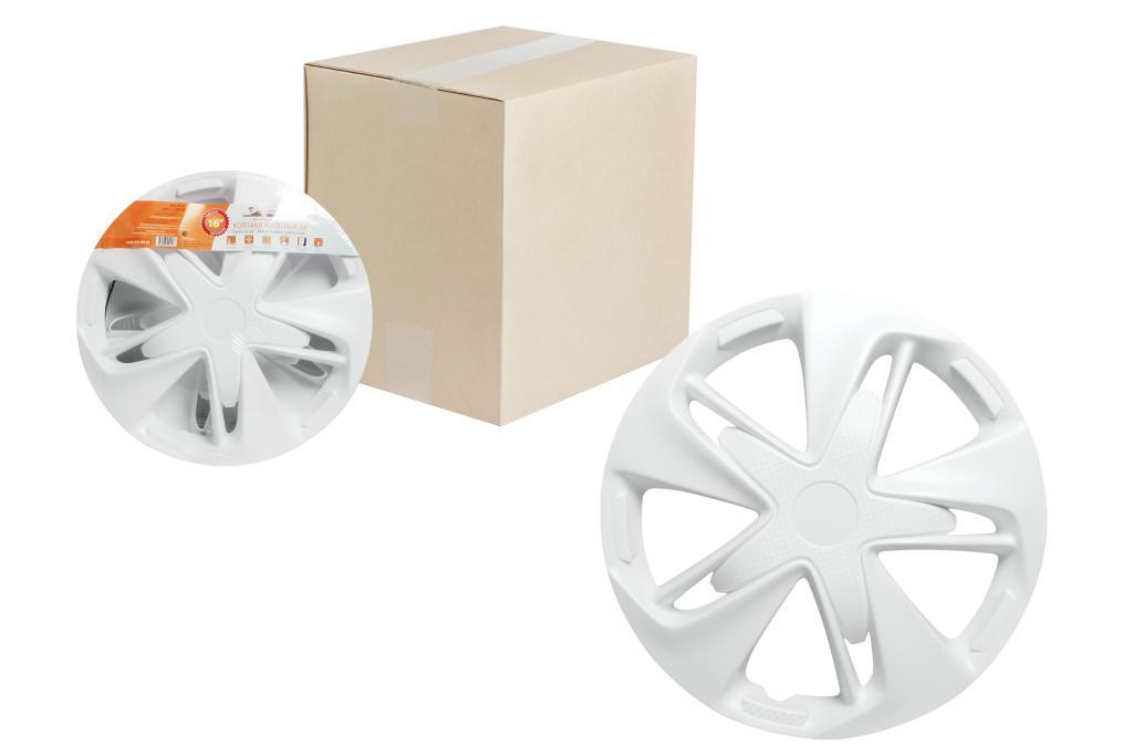 Колпаки на колёса Airline Awcc-16-03