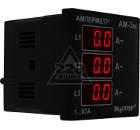 Амперметр DIGITOP АМ-3м