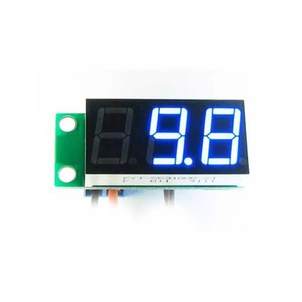 Термометр Digitop ТМ-14 white карманный пистолет температура бесконтактные цифровой термометр ик инфракрасный лазер глаз