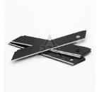 Лезвие для ножа VIRA 831495 5шт
