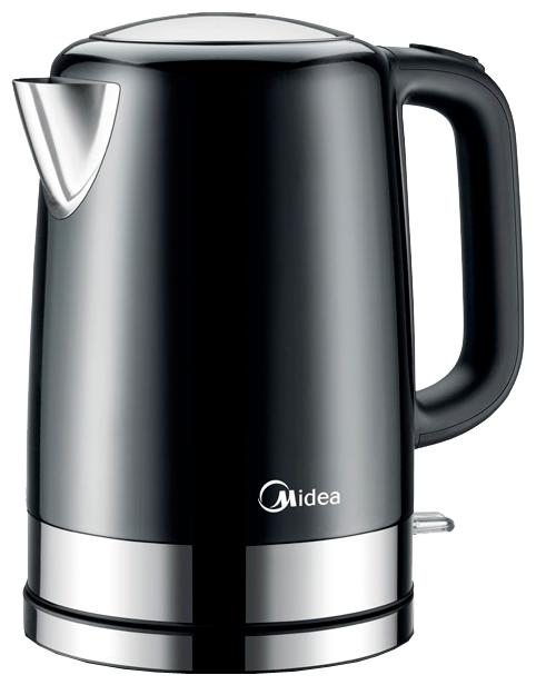 Чайник Midea Mk-8053