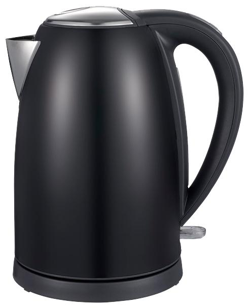 Чайник Midea Mk-8050