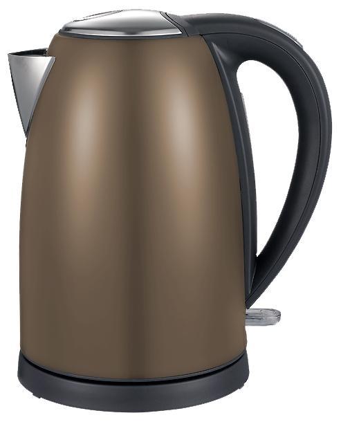 Чайник Midea Mk-8051
