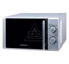 Микроволновая печь HORIZONT 20MW700-1378 BIS