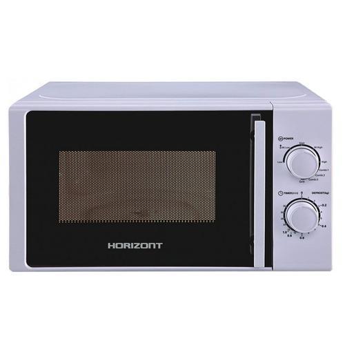 Микроволновая печь Horizont 20mw700-1478 biw
