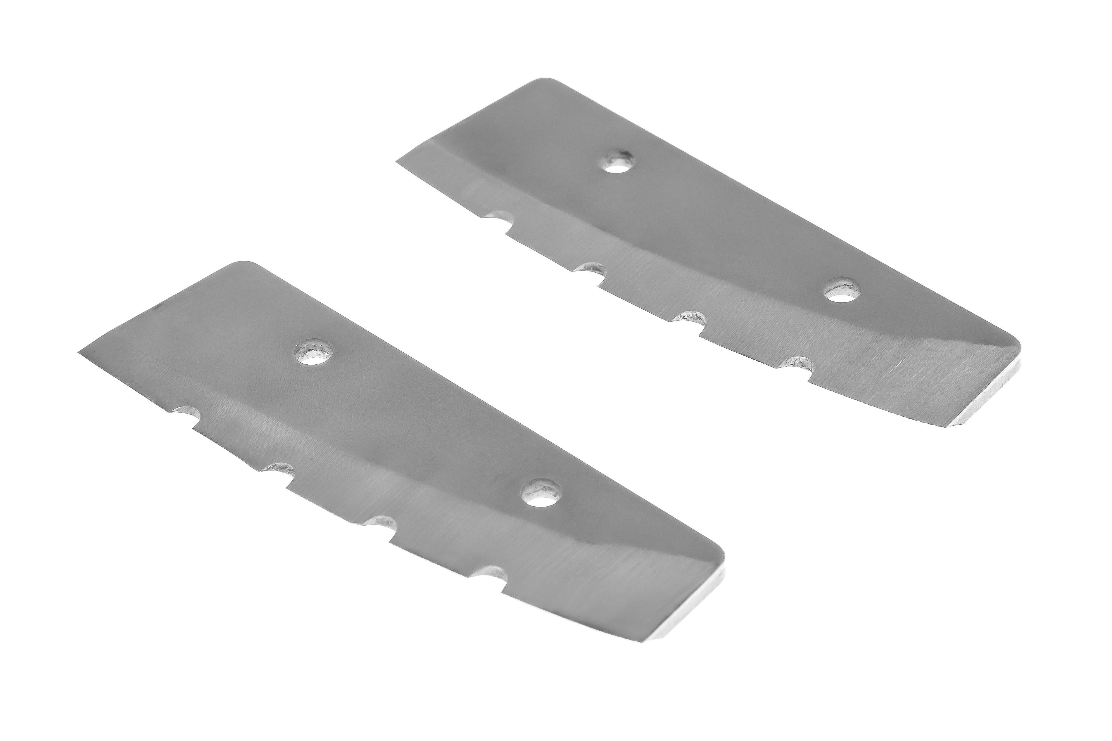 Пластина Hammer 210-038