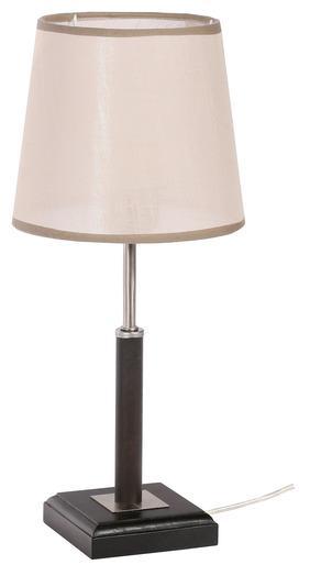 Купить Лампа настольная ДУБРАВИЯ 155-41-11Т