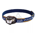 Фонарь FENIX HL26Rbk
